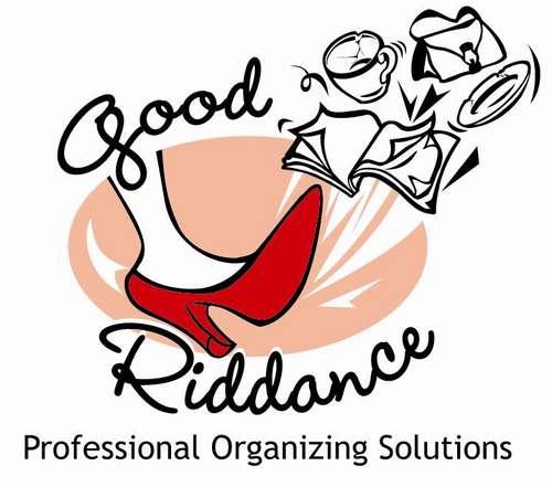 Good_Riddance_logo2.JPG